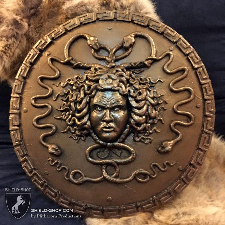 Aegis-Athena-Shield-Shop | Shield-Shop