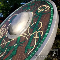 Celtic-Oval-detail