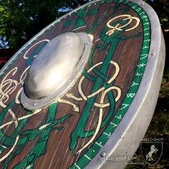 Celtic-Oval-detail