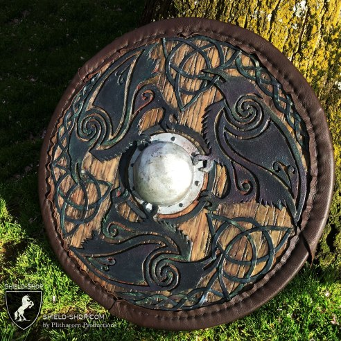 celtic-raven-ii-fron-shield-shopt