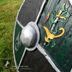 Dragon-and-Lamp-detail-2
