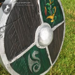 Dragon-and-Lmap-Shield-detail