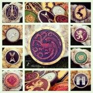 Game-of-Thrones-Shield-Shop-Close-Ups