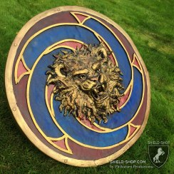 lion-shield-side-vied-shield-shop