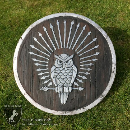 Owl-Shield-Shield-Shop