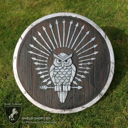Owl-Shield-Shield-Shop