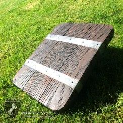 Plank-Punch-Shield-side-shot-Shield-Shop