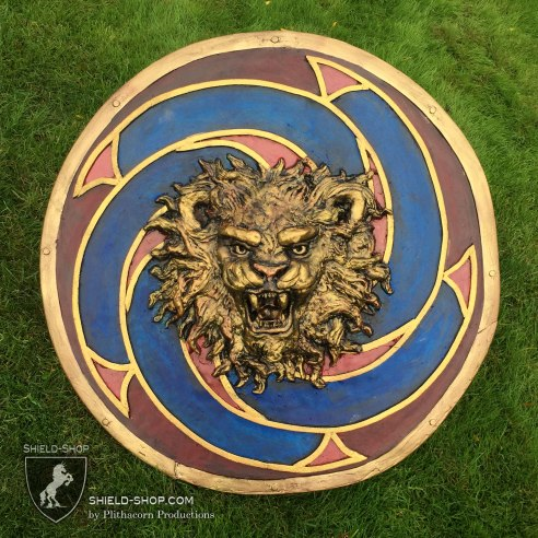 roaring-lion-shield-shop-front