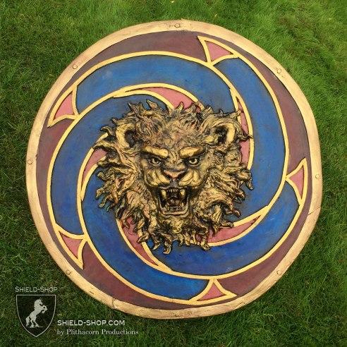 roaring-lion-shield-shop-front