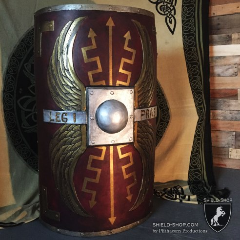 Roman-Scutum-II-Shield-Shop