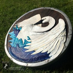 Sipris-Swan-side-view