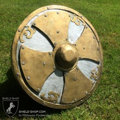 Soldiers-Round-side-detaill-Shield-Shop