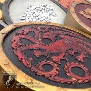Targaryn-Game-of-Thrones-Shield-Shop-Close-Up