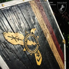 thunderbird-heater-close-up
