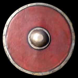 standard-round-red