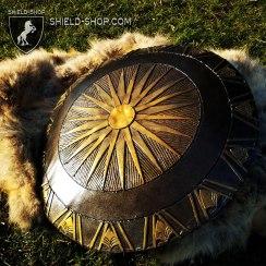 Wonder-Woman-Shield-Shop-Angled