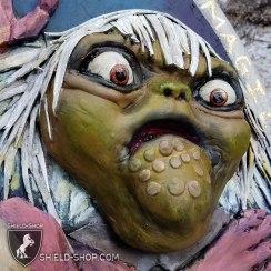 goblin-2-shield-shop-fan-art-labyrinth