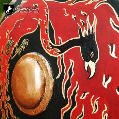 phoenix-detail