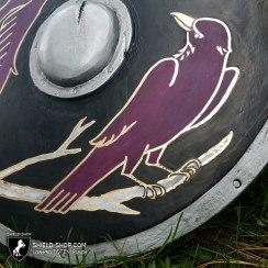 Ravens-detail-2